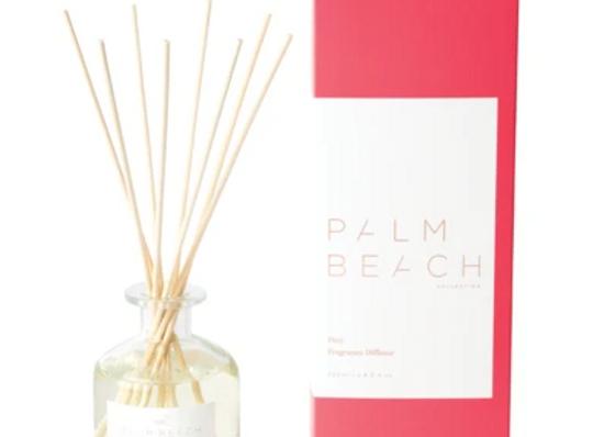PALM BEACH- POSY