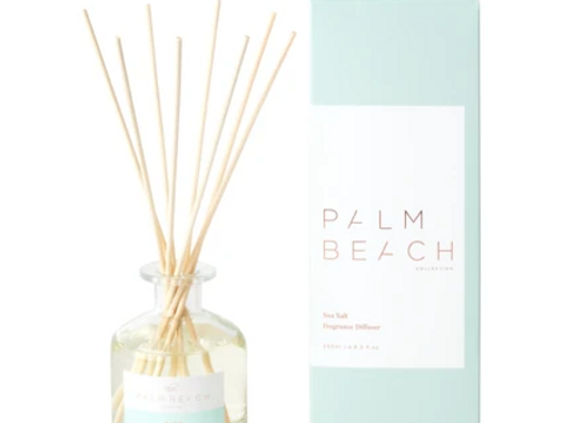 PALM BEACH- SEA SALT