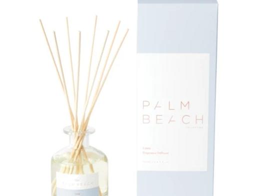 PALM BEACH-LINEN