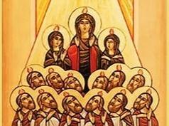 Formation à la Guérison Chrétienne