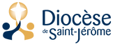 LogoDSTJ_Horiz_1.png