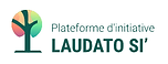 2021-10-10 15_36_23-Laudato Si' Action.png