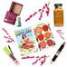 Top five picks for your beauty bucket list! (Week 1)