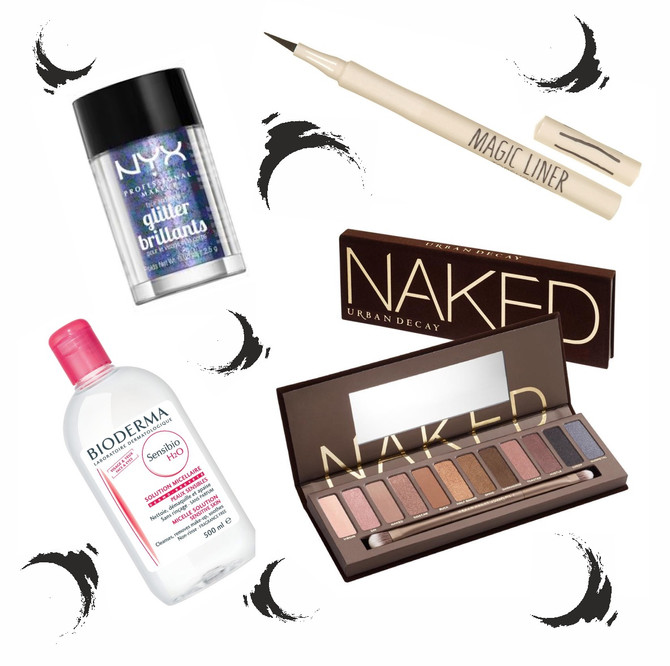 Star Products of the week!