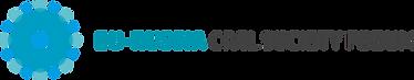 CSF-Logo_EN-400x78.png