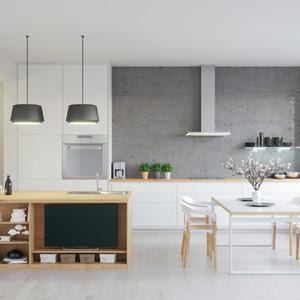 archvizstudio3d_Kitchen