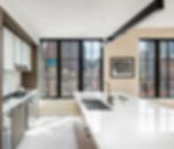 959-1stAve-Kitchen.jpeg