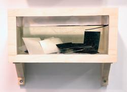 PD-16.jpg