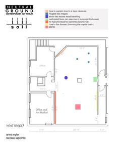 12_Floorplan_Neutral Ground_2017-18