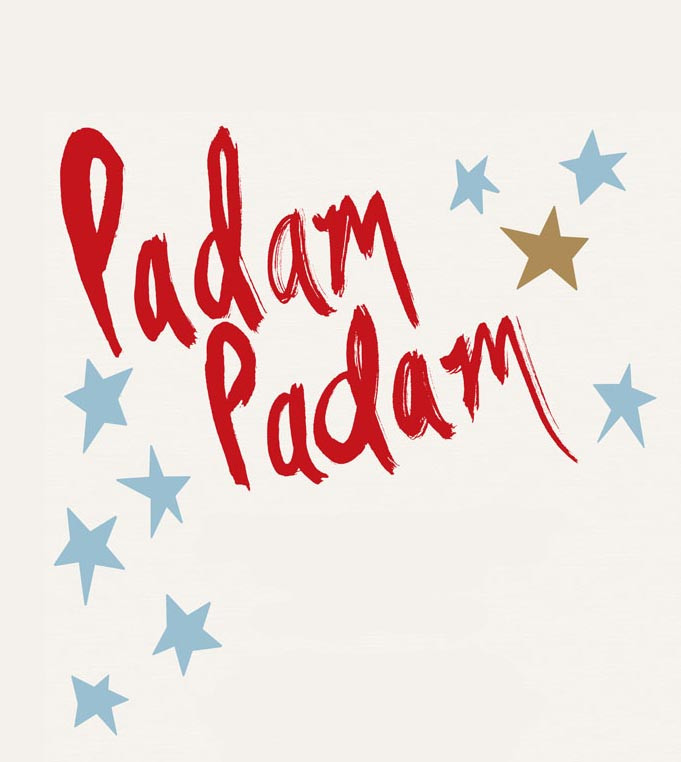 PADAM PADAM INVITE.jpg