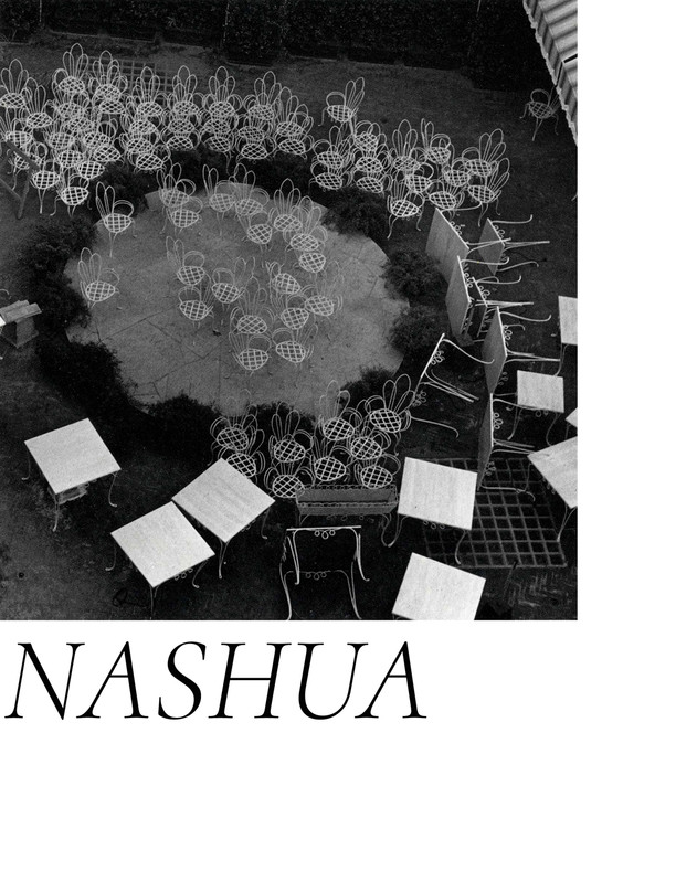 NASHUA TITLE PAGE2.jpg