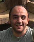 Amr Elkhadem