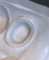 Screen Shot 2020-02-29 at 12.54.23 pm-28