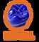 Brazil_logo.png