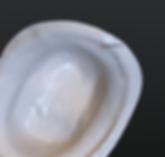 Screen Shot 2020-02-29 at 1.09.13 pm-295