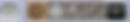 Screen Shot 2020-01-01 at 11.27.46 am-19