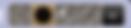 Screen Shot 2019-12-31 at 1.12.28 pm-177