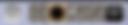 Screen Shot 2020-01-01 at 11.39.38 am-20