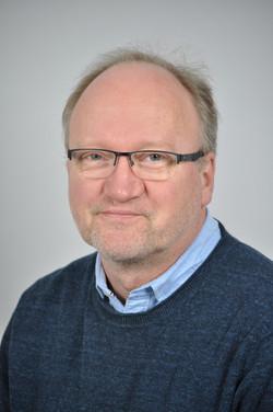 Jens Neubarth