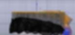 Screen Shot 2020-01-01 at 1.21.24 pm-sma