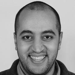 Ahmed Rabiey