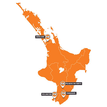 NTH ISLAND MAP-01.jpg
