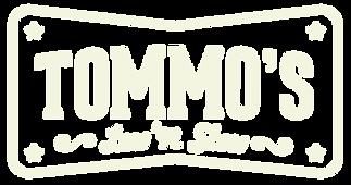 Tommos_Web_Logo-01.png