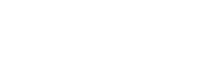 WW_logo- white.png