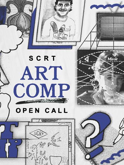 Art comp IG 1.jpg