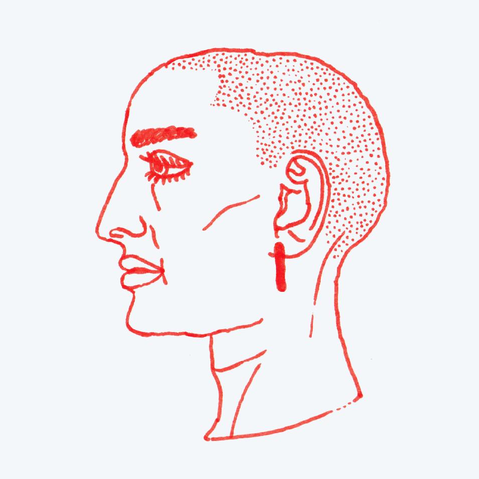 Face INd 5.jpg