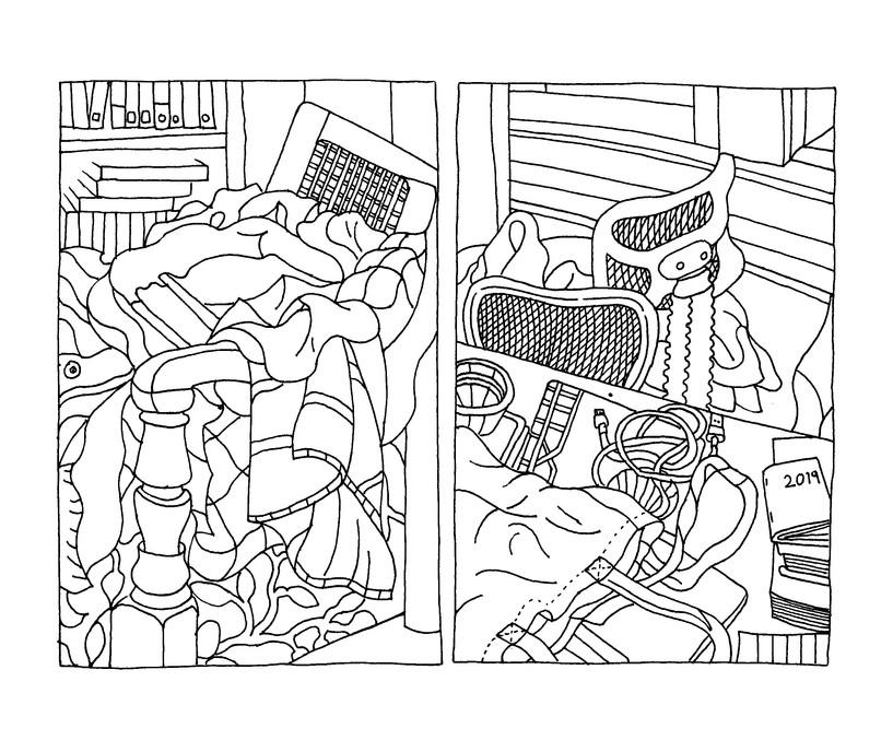 Bo Matteini Sketchbook 5.jpg