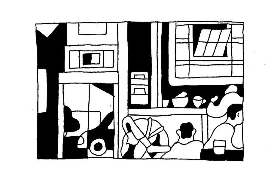 sketchArtboard 8.jpg