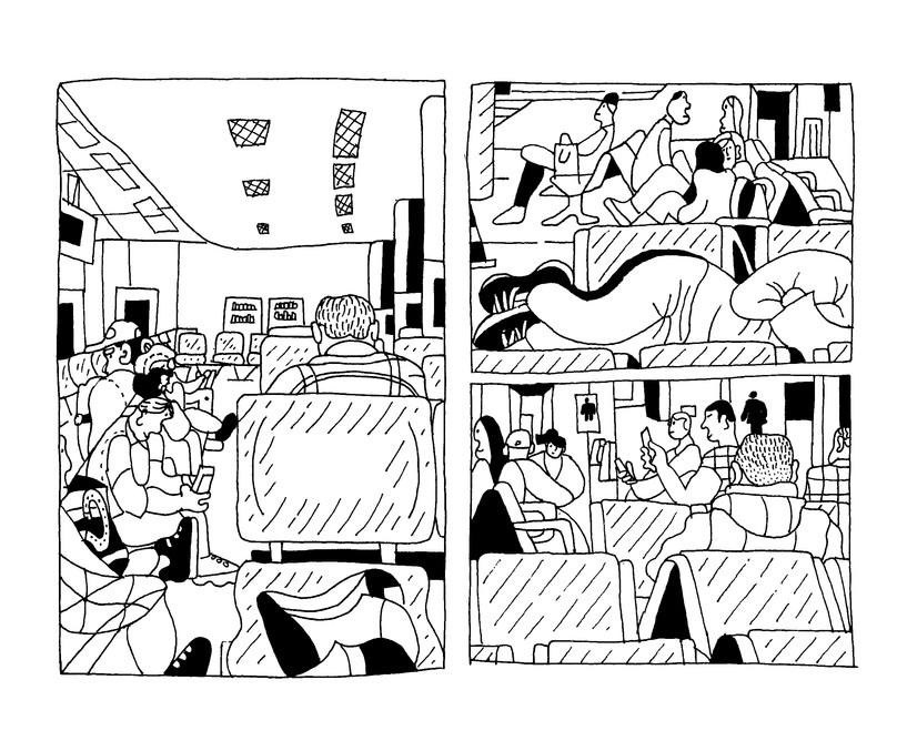 Bo Matteini Sketchbook 9.jpg
