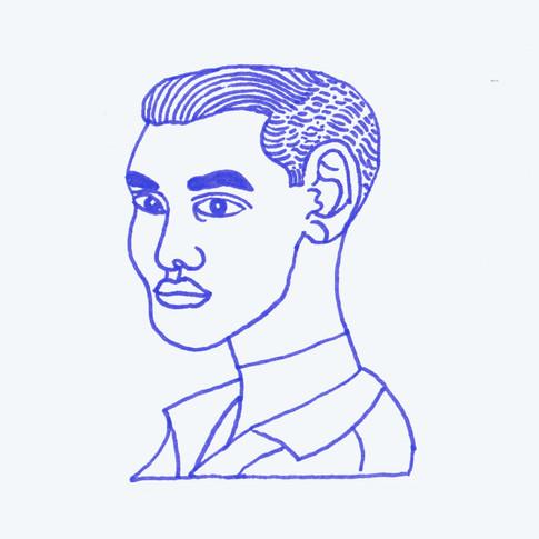 Face B 5.jpg