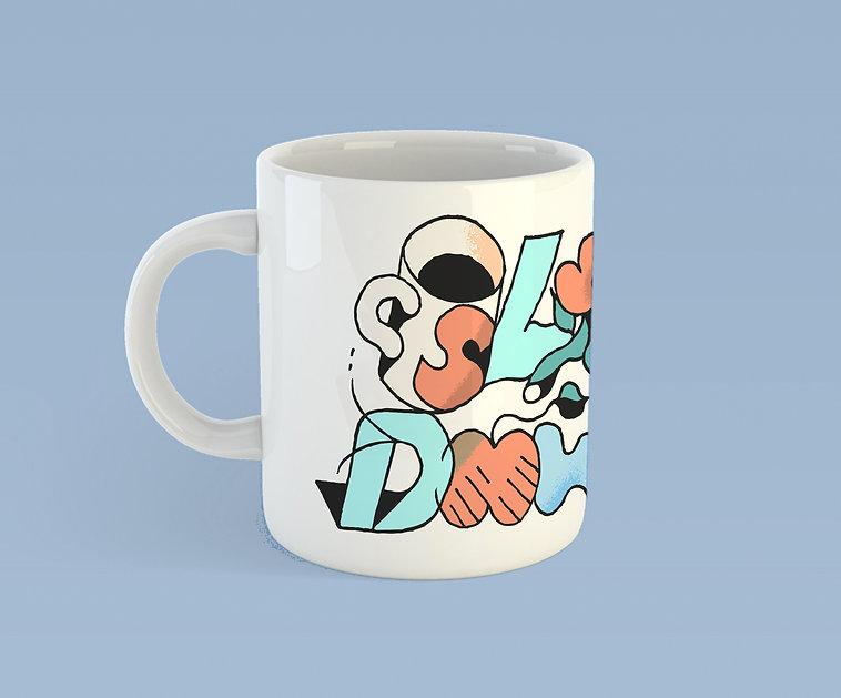 sd mug mock.jpg
