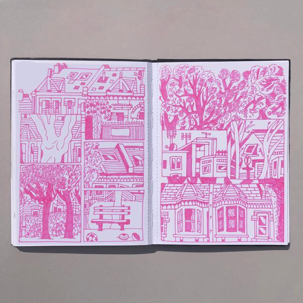 Bo Matteini Sketchbook Illustration 4.jpg