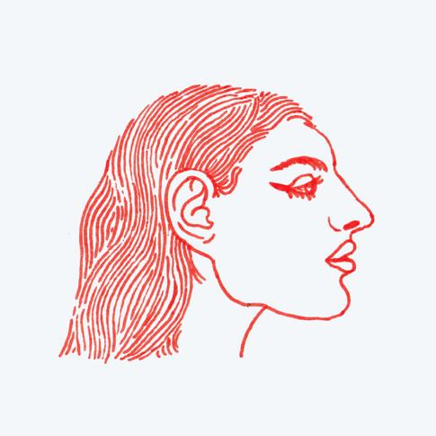 Face INd 6.jpg