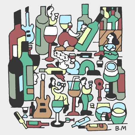 wineo1.jpg