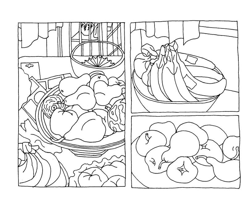 Bo Matteini Sketchbook 3.jpg