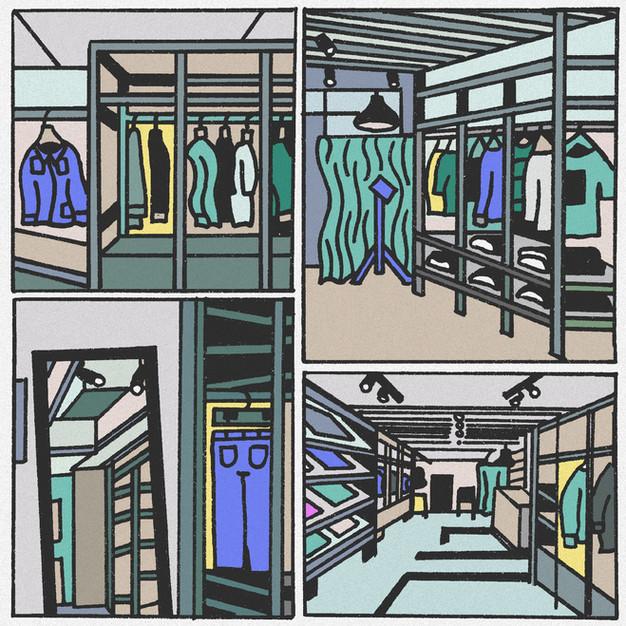 Shop open 1.jpg