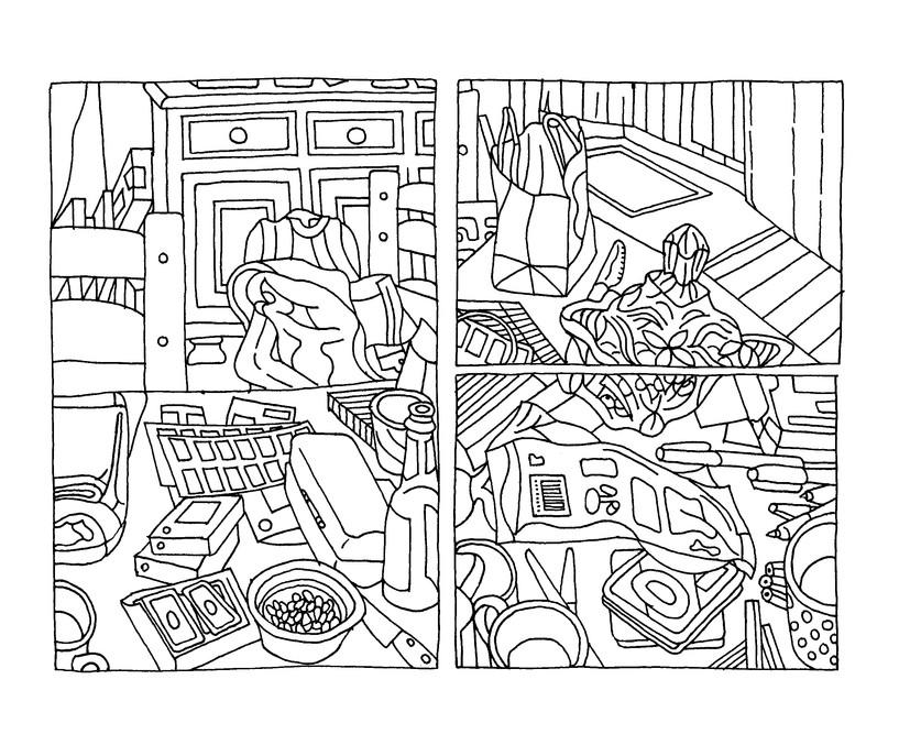 Bo Matteini Sketchbook 4.jpg
