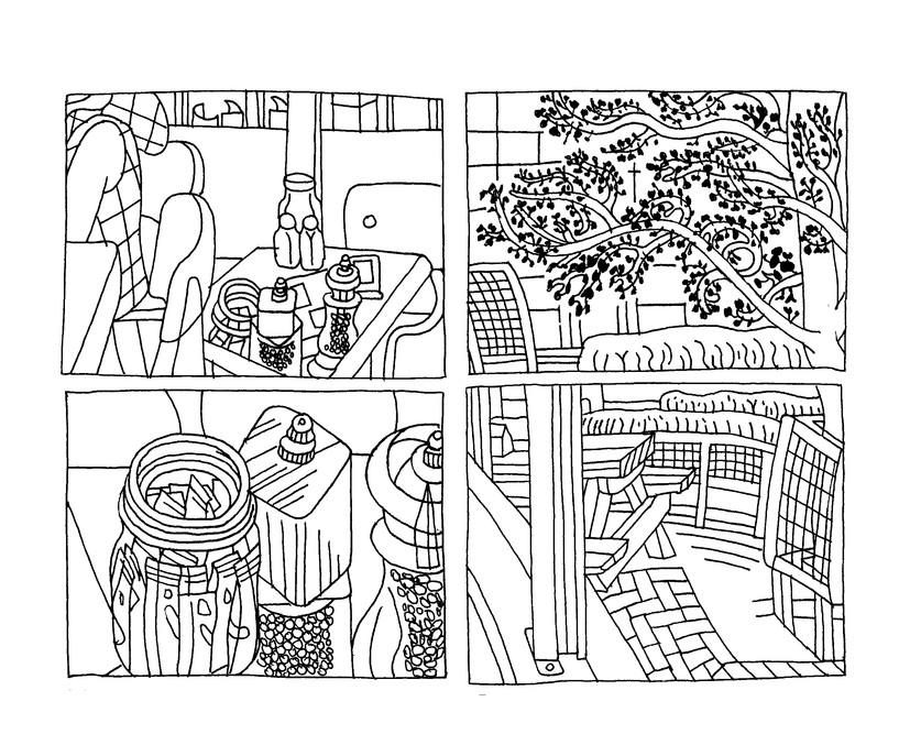 Bo Matteini Sketchbook 2.jpg
