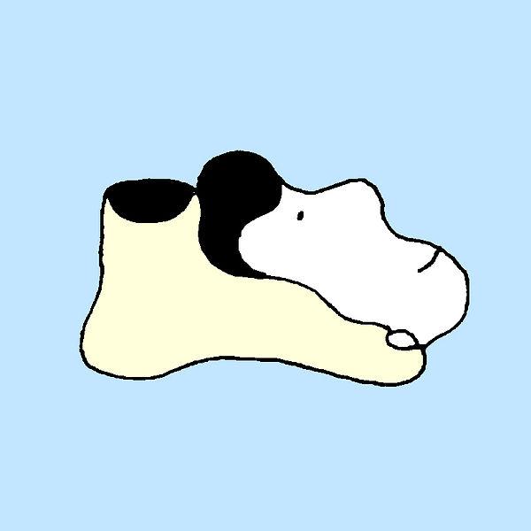 foot1.jpg