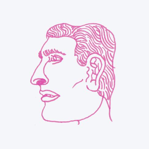 Face P2 copy.jpg