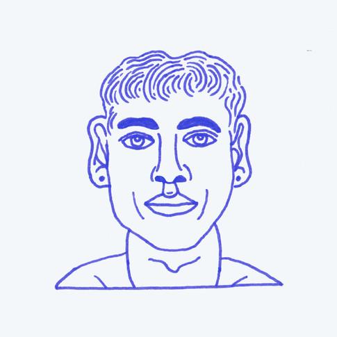 Face B 4.jpg