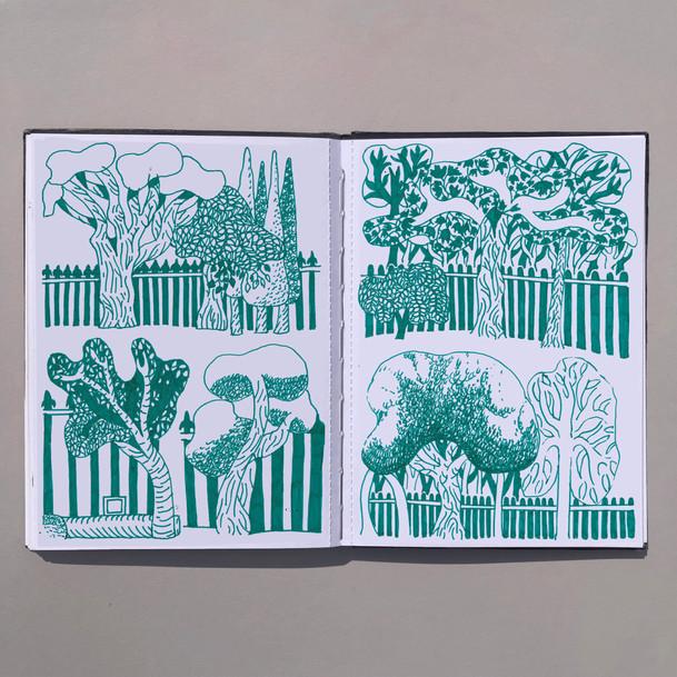 Bo Matteini Sketchbook Illustration 3.jpg