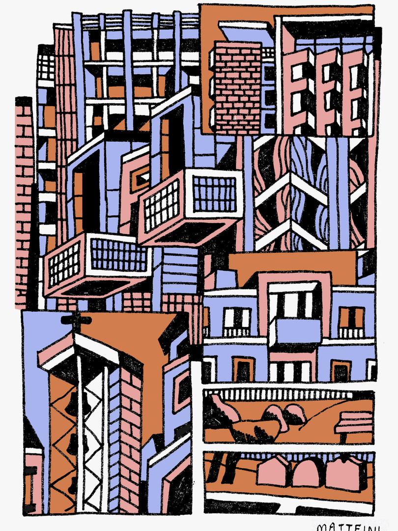 Bo Matteini Sketchbook Illustration 12.jpg