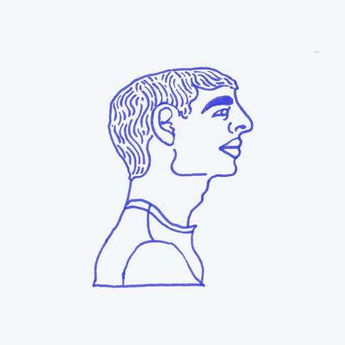 Face B 3.jpg