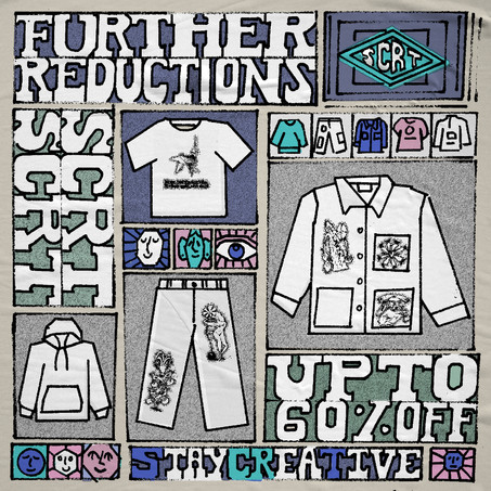 further reductions copy.jpg