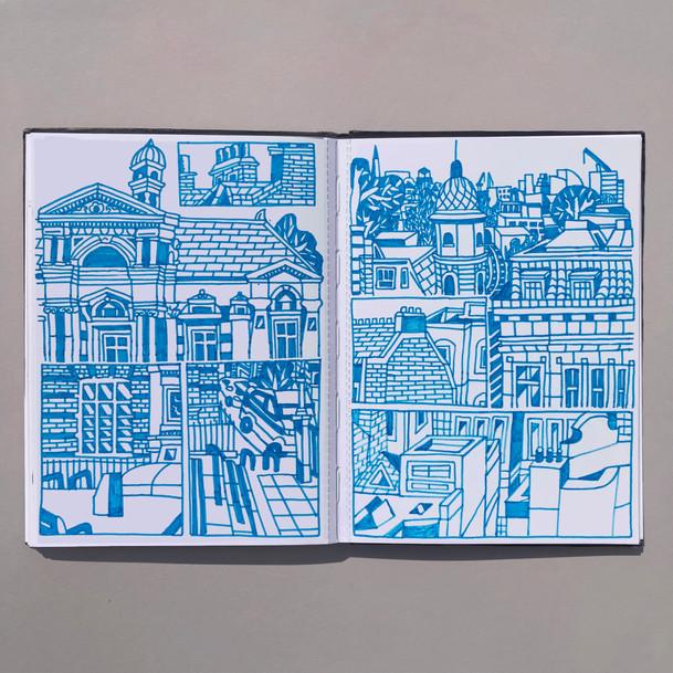 Bo Matteini Sketchbook Illustration 7.jpg